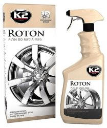 Felnitisztító K2 Roton