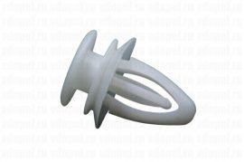 Belső tükörtakaró háromszög patent Opel