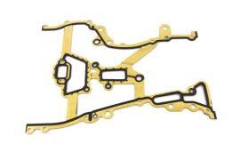 Vezérlésburkolat tömítés Opel 1.0-1.2-1.4