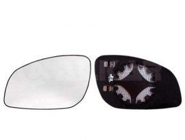 Bal külső tükörlap Vectra C / Signum